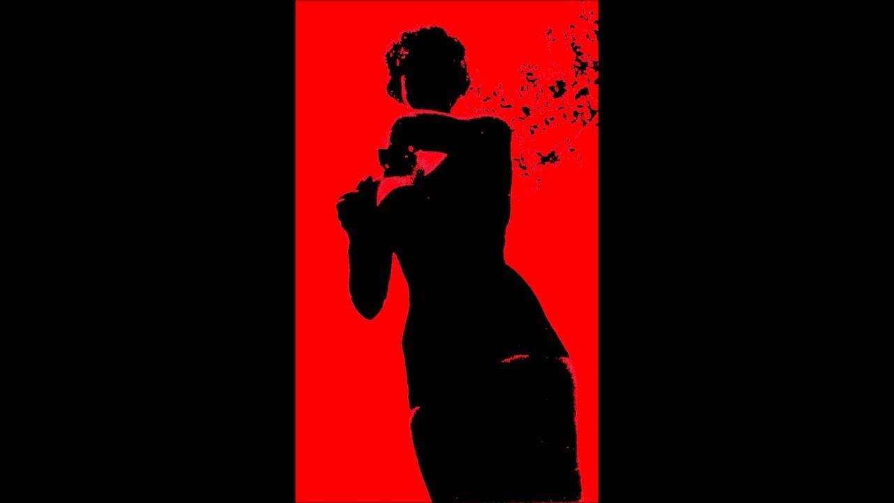 r u00e9sum u00e9 d u00e9taill u00e9 du rouge et le noir  stendhal