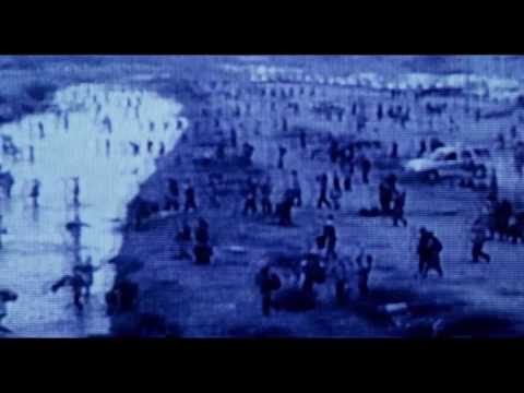 Trailer | O Dia Depois de Amanhã
