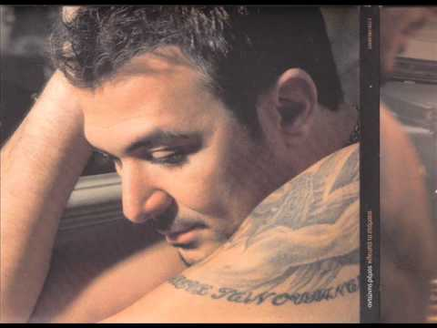 Antonis Remos Χρόνια Πολλά Xronia Polla - New Song 2011 HD