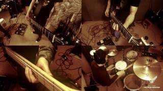 """LONG DISTANCE CALLING """"Fire In The Mountain"""" Playthrough"""