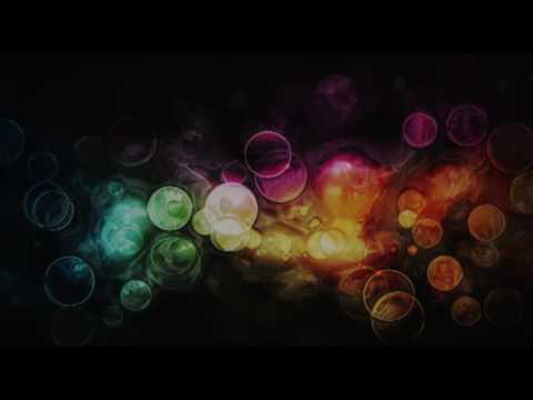Gary Jules - Mad World REMIX - by: Mucsi