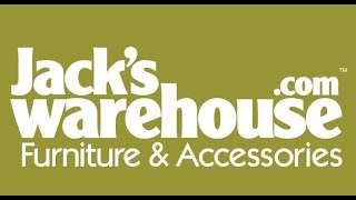 Phoenix Furniture Store Reviews 480-659-1885 Jacks Warehouse
