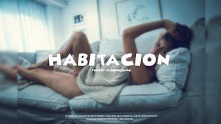 Habitación - Pista de Reggaeton Beat 2021 #36 | Prod.By Melodico LMC