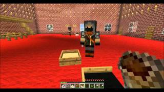 minecraft:how to train your cat