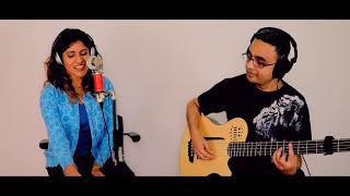 Download Ilayaraja; SPB-Panivizhum Malarvanam | Cover by Darrshana feat. Pankaj Kanth MP3 song and Music Video