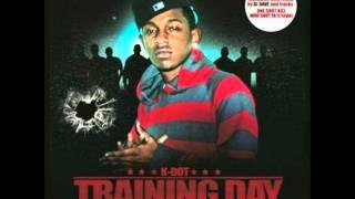 Kendrick Lamar J Dilla Freestyle Feat Jay Rock Punch
