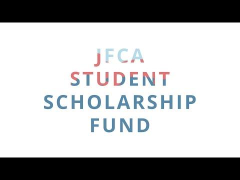 Johnson Ferry Christian Academy and the Georgia Student Scholarship Organization, Inc. (GaSSO)