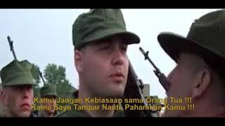 Video Bahasa Dayak Kalbar (Ribun) - Akibat Kolor/Sempak download MP3, 3GP, MP4, WEBM, AVI, FLV Mei 2018
