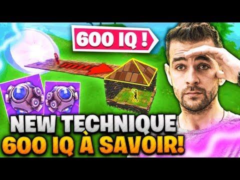 la-nouvelle-technique-600-iq-À-savoir-avant-la-saison-11-de-fortnite-!
