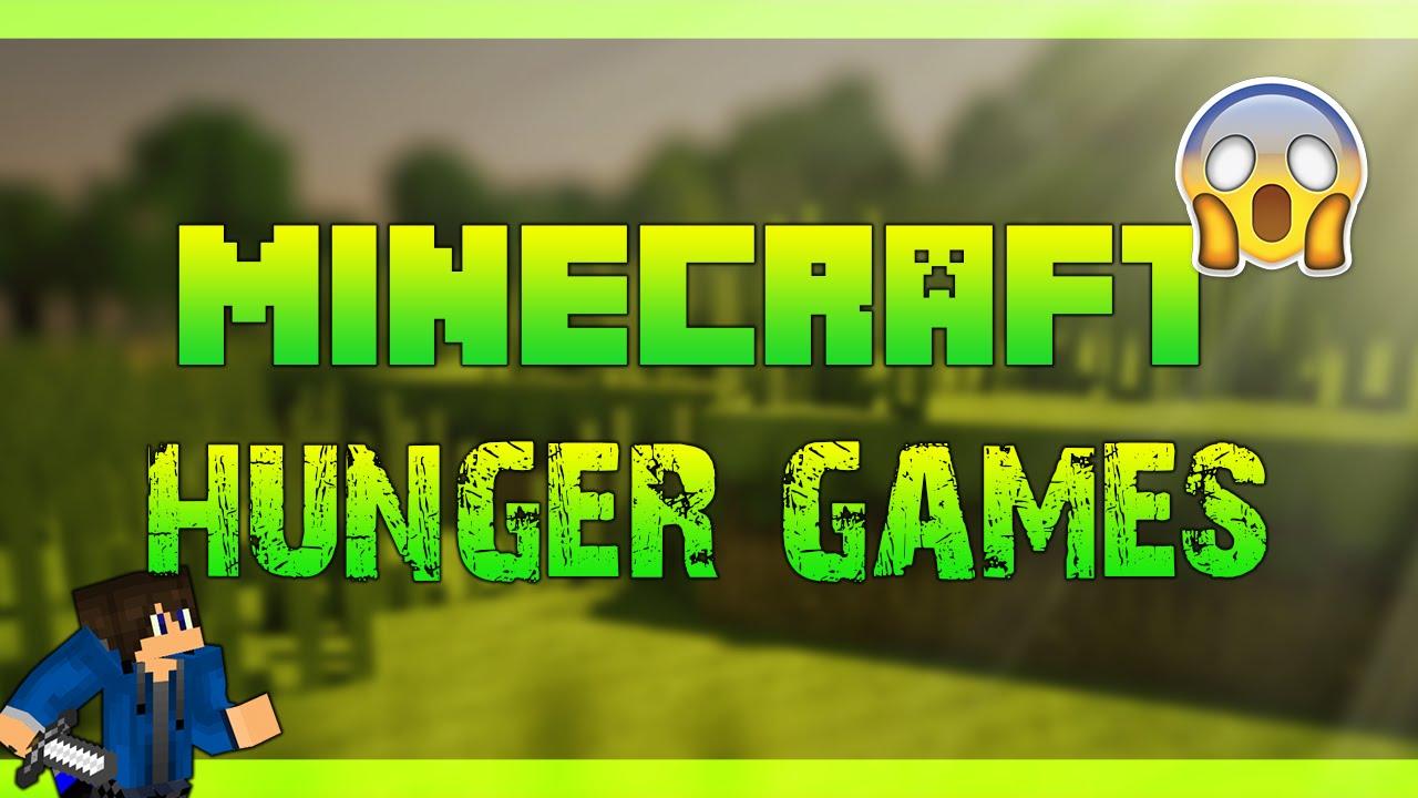 Minecraft Online No Download