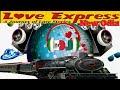 #new#Odia#DJ#Love#Express.....