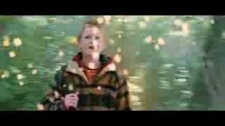 The Seeker (Trailer) - Oct. 2008