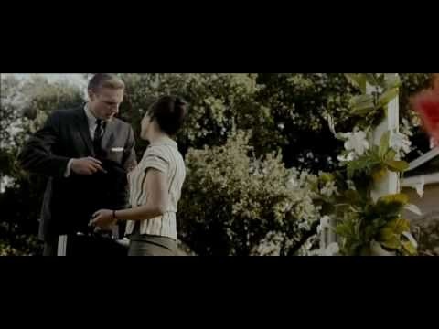 The Phone Call - Clip from A SINGLE MAN from YouTube · Duration:  1 minutes 7 seconds