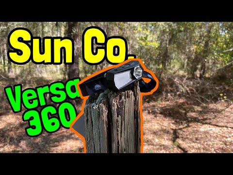 sun-co.-headlamp-|-versa-360-|-review