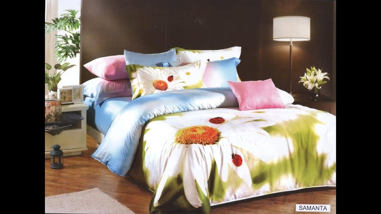 Купить постельное белье из бязи оптом в интернет-магазине виотекс. Минимальный заказ 7 000 руб.