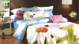 Самое красивое постельное белье(, 2013-10-09T14:58:02.000Z)