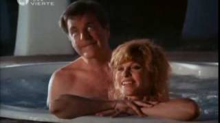 Hart to Hart: Were in Heaven