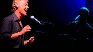 Bruce Hornsby (LIVE) - Fortunate Son