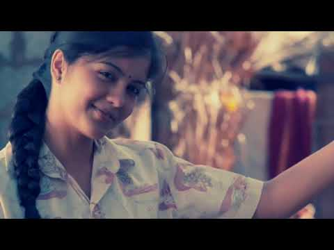 yaar intha penthan whatsapp status | Tamil whatsapp status video