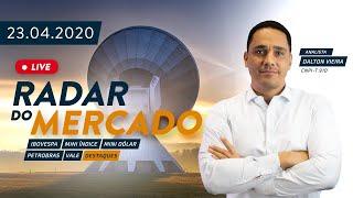 radar-do-mercado-ibov-winm20-wdok20-petr4-vale3-e-destaques