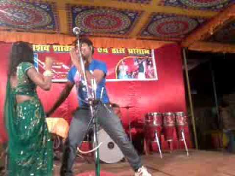 Dehiya Jawan T Banawale Bhagwan Bari Taja Ho Pawan