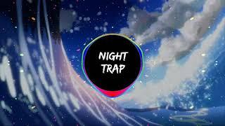 Keys N Krates - Cura (Electric Mantis Remix) Nightcore