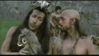 Миллион лет до нашей эры (2004) [Трейлер]