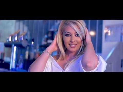 LAURA - MILIOANE!!! VIDEO 2017 NOU NOU NOU! CLIP NOU MILIOANE 2017
