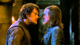 Game of Thrones: Season 2 - Episode 3 Preview (HBO)