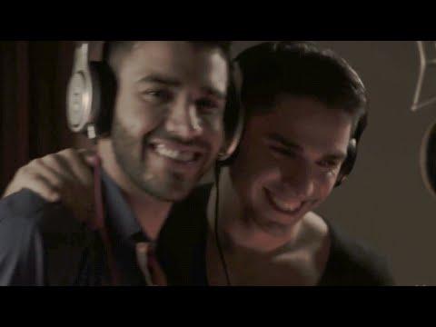 Leandro & Gusttavo Lima - Eu Mudei (Official Video)