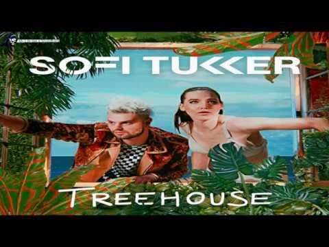 Sofi Tukker......yl