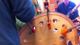 Video Bending Half Ellipse.mov