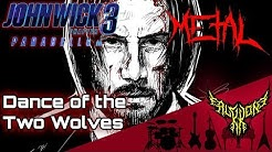 Download John wiick chapter 3 ost mp3 free and mp4