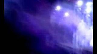 Olivia & Lloyd Banks- Twist It LIVE