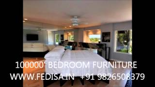 Used Bedroom Furniture For Sale In South Africa  Junk Mail Classifieds 31