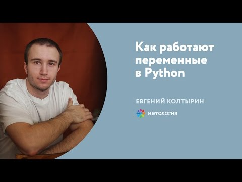 Онлайн-курс Алексея Радченко «Веб-разработка на Python&Django»
