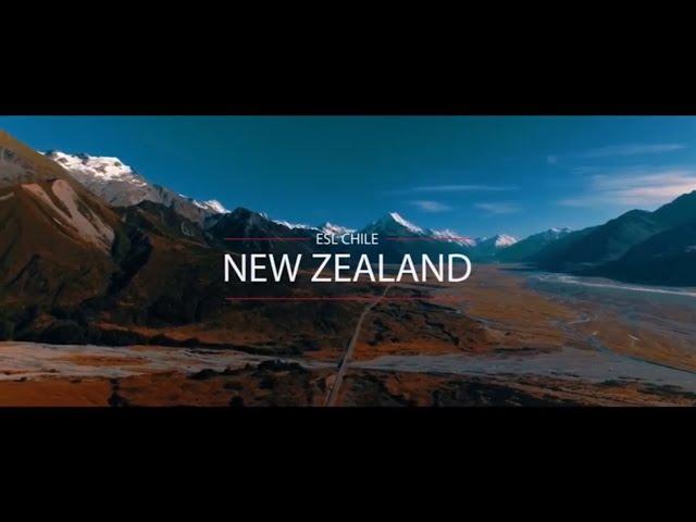 Por qué estudiar en NZLC Auckland | Nueva Zelanda - ESL Chile