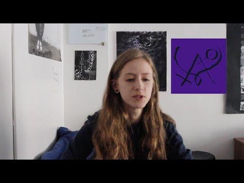 """Album Review: """"Girl With Basket of Fruit"""", Xiu Xiu"""