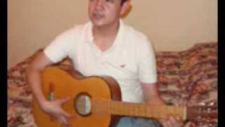 ERICK SAUL GARCIA DE LEON Gavilan o paloma.wmv