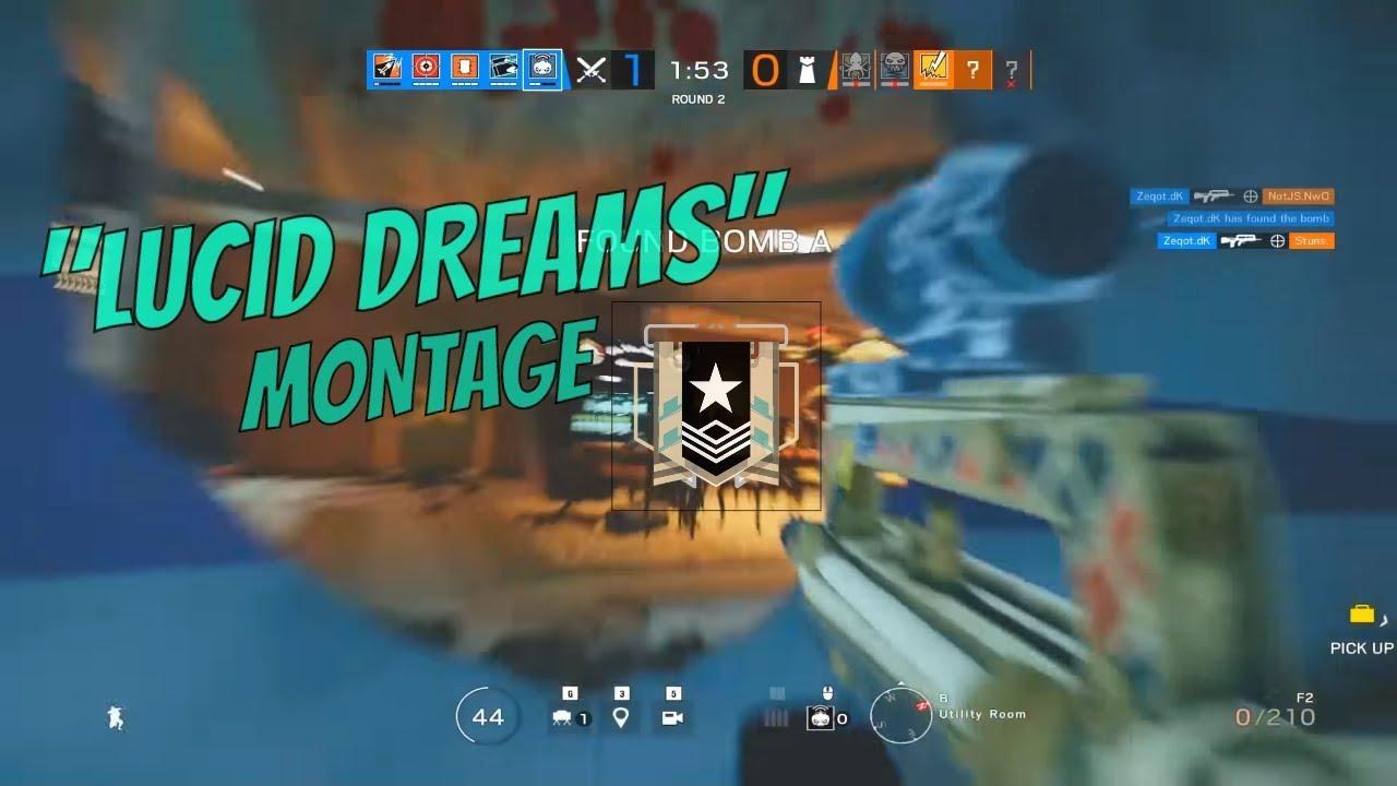 rainbow six siege update 1 53