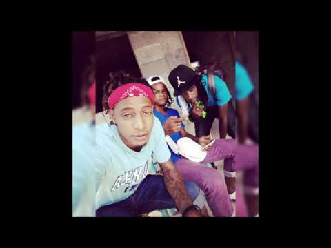 STOKKUP FT STONER GEE ALL ABOUT THE MONEY 2016 SLU mp3