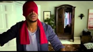 DYSTOPIA Haunted House 2016 Trailer - Patient Zero's Nightmare