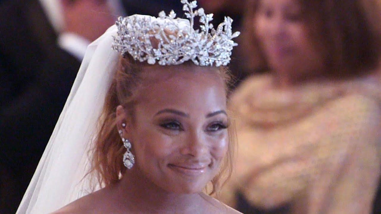 """Real Housewives of Atlanta Season 11 Episode 18 """"The Model"""