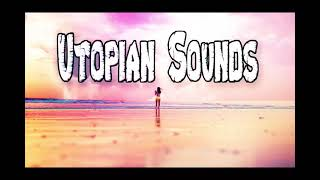 Uplifting And Inspiring Instrumental Music Playlist