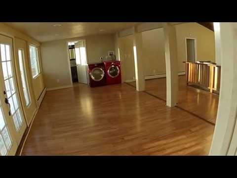 513 E 15th Terrace Unit 10 Anchorage, AK 99501