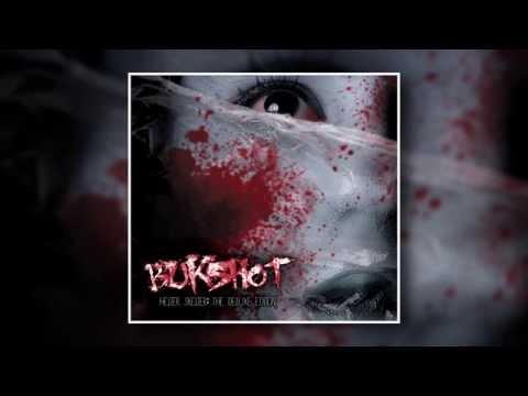 """BUKSHOT - """"Let Us In"""" (Feat. Rittz, Crucifix, Jelly Roll & Caskey)"""