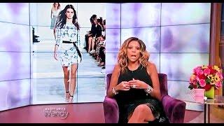 Models Hating on Kendall Jenner