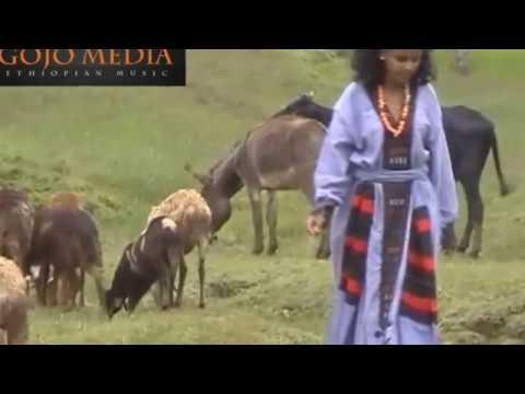 Melaku Negus - Shegawa (ሸጋዋ) New Ethiopian Music 2016