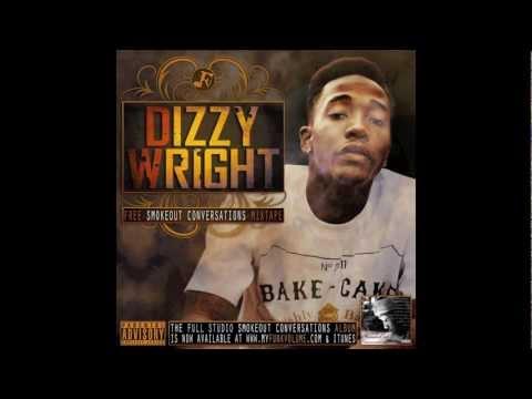 Dizzy Wright - Wake Up (Produced by DJ Hoppa) mp3