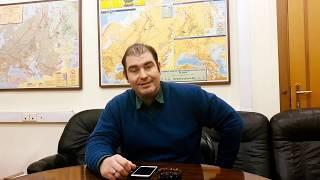 Александр Шилов - Союз художников BRICS